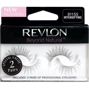 Beyond Natural - Special Value 2 Pairs(Choose Type)