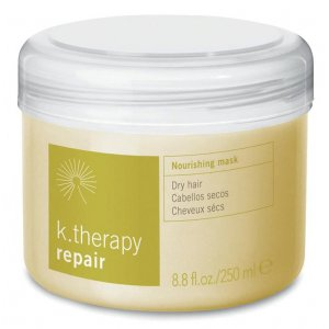 K-Theraphy Repair Nourish Mask (250ml)
