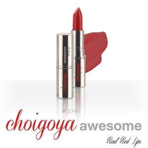 Lipstick - Choigoya