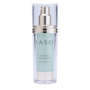 Control Make Up Base SPF 20 PA ++