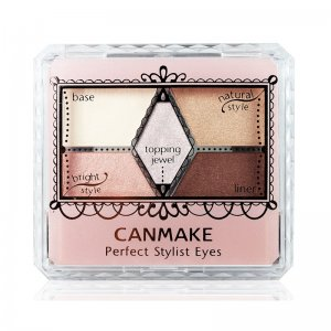 CANMAKE Perfect Stylist Eyes 05