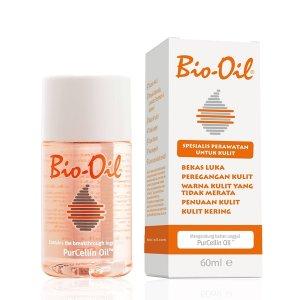 Bio Oil (60 ml)