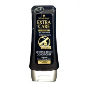 Extra Care - Ultimate Repair Conditioner (350ml)