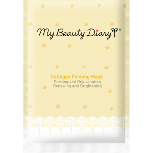 COLLAGEN FIRMING MASK