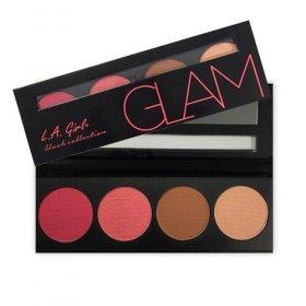 Beauty Brick Blush Glam