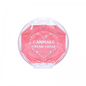 Cream Cheek (CL05)