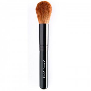Masami Shouko - 103 Large Powder Brush