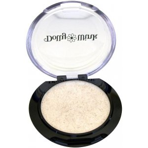Dolly Wink - Cream Eyeshadow 01 Gold