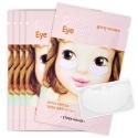Etude - Collagen Eye Patch (AD)